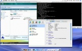 VirtualBox 97.74 kB 1024x640