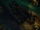 Diablo 3 Demo 58.22 kB 800x600