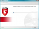 G DATA AntiVirus 28.91 kB 702x529