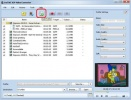 ImTOO 3GP Video Converter 37.92 kB 500x380