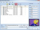 ImTOO 3GP Video Converter 37.18 kB 500x380