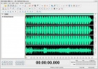 AVS Audio Editor 164 kB 1061x742
