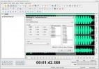 AVS Audio Editor 145.47 kB 1061x742
