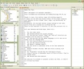 Notepad++ 165.26 kB 1009x830