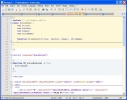 Notepad++ 91.48 kB 855x672