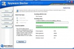 Spyware Doctor 41.42 kB 640x429