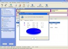 EASEUS Partition Master 113.01 kB 1024x738