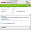 McAfee AntiVirus Plus 19.09 kB 324x319