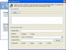NSIS Finestra installer su zip file