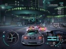 Need For Speed 115.04 kB 1024x768