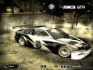 Need For Speed 91.48 kB 800x600