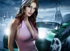 Need For Speed 221.09 kB 1600x1166