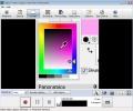 Debut Video Capture Software Registrazione di una porzione di video