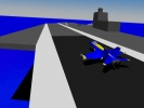 YS Flight Simulation System 19.51 kB 640x480