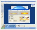 IconCool Studio 8.91 kB 204x164