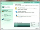 Kaspersky Total Security 101.33 kB 600x442