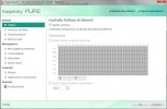 Kaspersky Total Security 79.07 kB 600x394