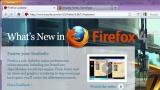 Mozilla Firefox 256.01 kB 630x357