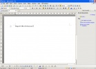 Kingsoft Office Suite Kingsoft Office Writer