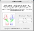 Magic Transfer 26.8 kB 357x323
