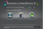 CyberLink PowerDirector 155.26 kB 819x524