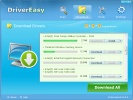 Driver Easy Driver Easy download driver