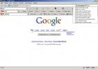 Mozilla Firefox Utilizzo dei suggerimenti per la ricerca