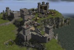 Stronghold 2 Demo 44.92 kB 640x432