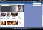 Windows Media Player Negozi online