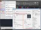 DWG TrueView Conversione a PDF