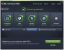 AVG Anti-Virus 88.63 kB 768x599