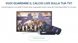 NOW TV Smart Stick per il televisore