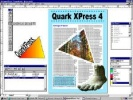 QuarkXPress 18.35 kB 300x225