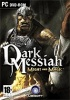 Dark Messiah of Might and Magic Demo Copertina del gioco