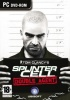 Splinter Cell Double Agent Demo Copertina del gioco