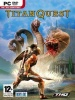 Titan Quest Demo 30.65 kB 300x400
