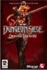 Dungeon Siege 2 Demo 23.12 kB 270x400