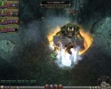 Dungeon Siege 2 Demo 24.29 kB 400x320