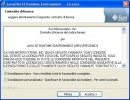 Java Runtime Environment 48.52 kB 504x386